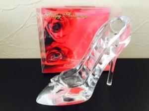 s_ガラスの靴