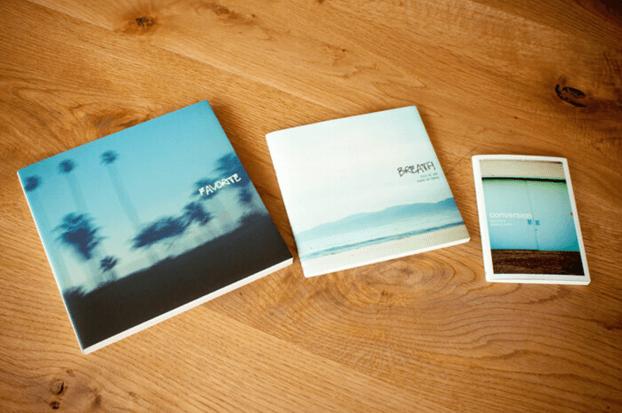 結婚式アルバム-photoback-folio