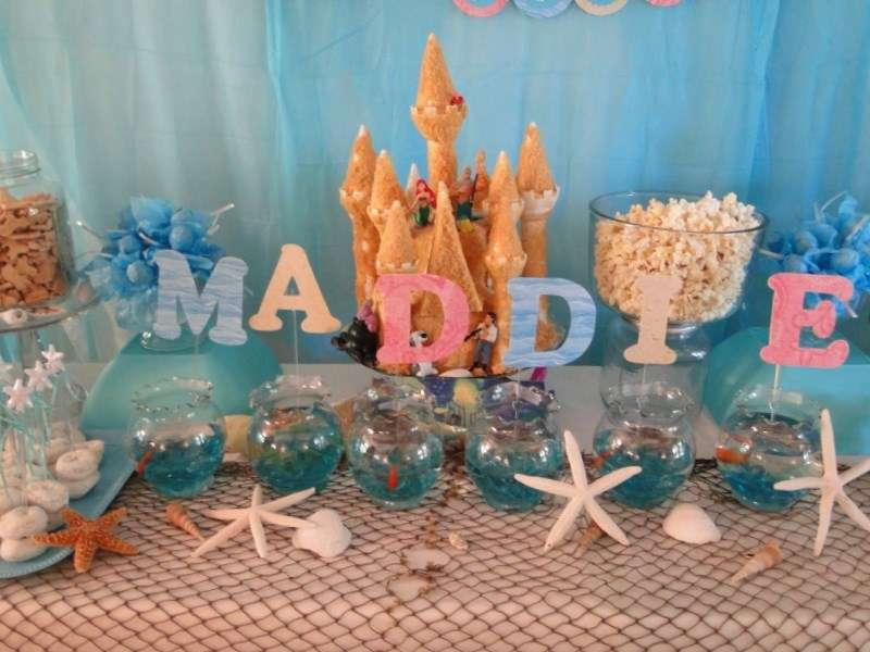 sea-wedding