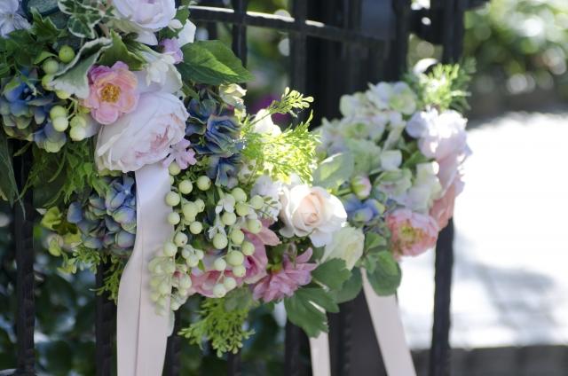 wedding-season1