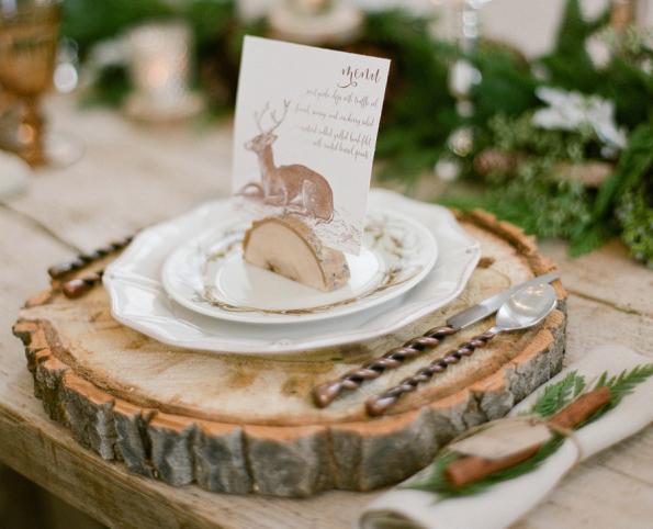 winter-wedding3