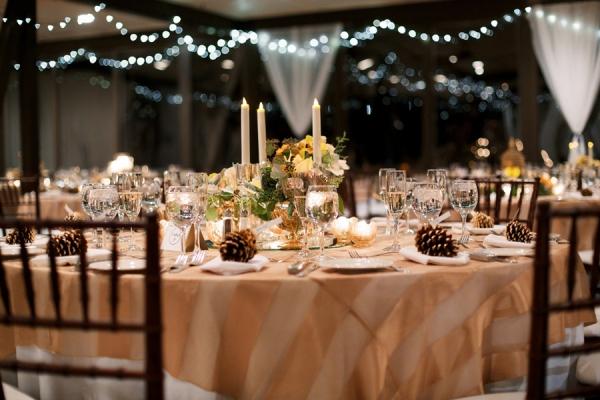 winter-wedding5