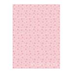 桜のデザインのラッピングペーパー・包装紙