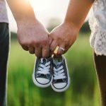 授かり婚の結婚式のタイミング